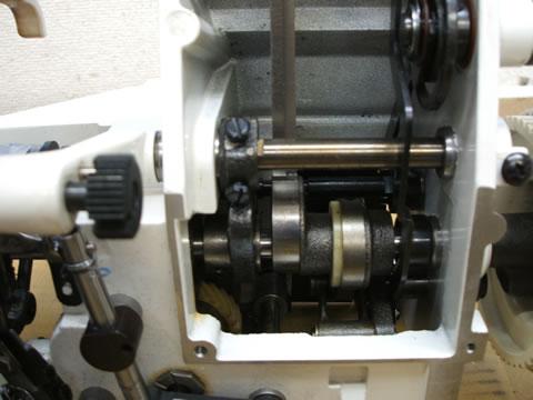 DSCF3149.jpg